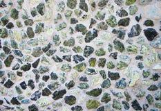 каменной стены Стоковая Фотография RF