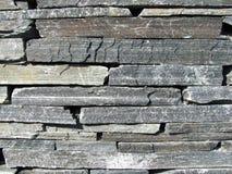 Каменные кирпичи Стоковые Фотографии RF