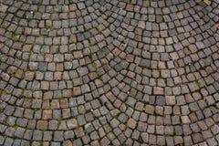 Каменные кирпичи Стоковые Фото