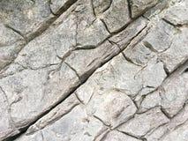 Каменные обои предпосылки Стоковые Изображения