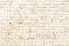 Каменные плитки стоковая фотография rf