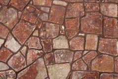 Каменные предпосылки стоковые фотографии rf