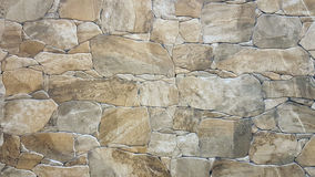 каменные предпосылки Стоковые Изображения