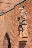 Каменные работники Стоковые Фотографии RF