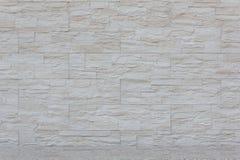 Каменные стены стоковая фотография