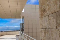 каменные стены getty блоков стоковое фото