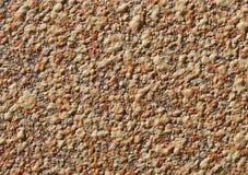 Каменные текстура и предпосылка плитки Стоковая Фотография