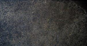 каменные текстуры стоковое фото rf