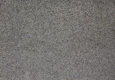 Каменные chippings Справочная информация Стоковая Фотография