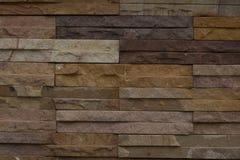 Каменный блок Стоковое Фото