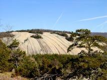 Каменный парк штата горы Стоковое Изображение RF