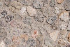 Каменный пол как предпосылка стоковое фото