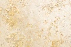 каменный травертин стоковые фото