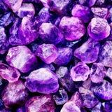 Каменный цвет Стоковое фото RF