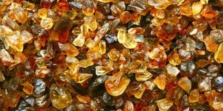 Каменный цвет Стоковые Фотографии RF