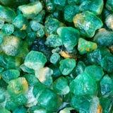 Каменный цвет Стоковое Изображение