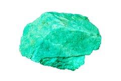 Каменный цвет Стоковое Изображение RF
