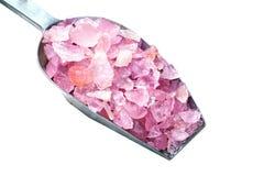 Каменный цвет Стоковая Фотография