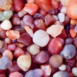 Каменный цвет Стоковые Изображения RF