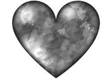 Каменный шесток стоковые фото