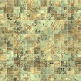 камень блоков стоковая фотография