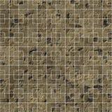камень блоков стоковые изображения rf
