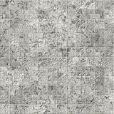 камень блоков иллюстрация вектора