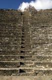 Камень вниз. Стоковое Фото