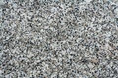 камень гранита Стоковая Фотография