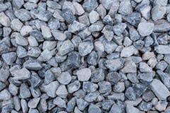 Камень для конструкции Стоковые Фотографии RF