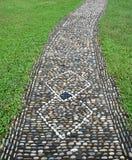 камень дороги стоковое фото rf