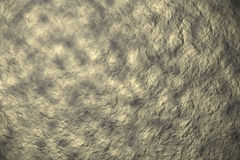 камень золота Стоковое Изображение