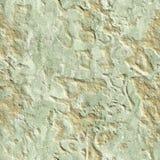 Камень и конкретная текстура безшовных и Tileable Стоковое Изображение