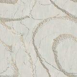 Камень и конкретная текстура безшовных и Tileable Стоковые Фотографии RF