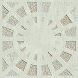 Камень и конкретная текстура безшовных и Tileable Стоковые Изображения RF