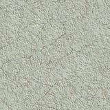Камень и конкретная текстура безшовных и Tileable Стоковое Фото
