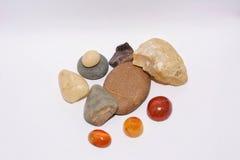 камень и минерал стоковые изображения