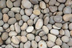 Камень камушка Стоковые Изображения
