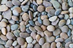 камень камушка Стоковая Фотография