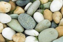 камень камушка стоковое фото rf