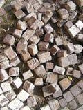 камень камушков стоковое фото