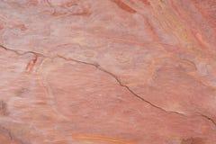камень картины природы макроса Стоковые Изображения