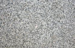 камень картины Стоковое Изображение RF