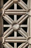 камень картины Стоковые Фото