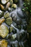камень картин Стоковое Изображение RF