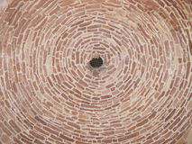 камень купола предпосылки Стоковое фото RF