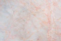 Камень мраморного пола предпосылки текстуры декоративный внутренний стоковое изображение