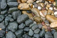 камень мультимедиа предпосылки Стоковые Фотографии RF