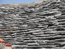 Камень на камне Стоковое Фото