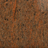 камень образца качества гранита стоковые изображения rf